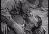 Сцена из фильма Отец солдата (1964) Отец солдата сцена 16