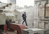 Фильм 007: Спектр / Spectre (2015) - cцена 3