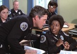 Фильм Полицейская Академия / Police Academy (1984) - cцена 8
