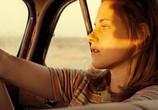 Фильм На дороге / On the Road (2012) - cцена 3