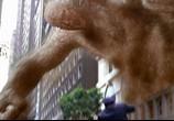 Фильм Человек-паук 3: враг в отражении / Spider-Man 3 (2007) - cцена 5