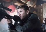 Сериал Стрелок / Shooter (2016) - cцена 1