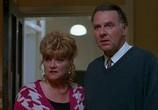 Сцена из фильма Мужской стриптиз / The Full Monty (1997) Мужской стриптиз сцена 4