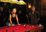Сериал Дневники вампира / The Vampire Diaries (2010) - cцена 3