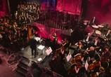 Сцена из фильма Валерий Кипелов - Концерт с симфоническим оркестром (2020) Валерий Кипелов - Концерт с симфоническим оркестром сцена 2