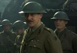 Фильм В июле 1916: Битва на Сомме / The Trench (1999) - cцена 2