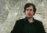 Фильм Скажи это рыбам / Tell It to the Fishes (2006) - cцена 1