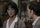 Фильм Тысяча миллиардов долларов / Mille milliards de dollars (1982) - cцена 5