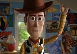 Мультфильм История игрушек: Большой побег / Toy Story 3 (2010) - cцена 1