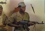 Фильм Легион высаживается в Кольвези / La légion saute sur Kolwezi (1980) - cцена 1