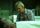 Фильм Морг / Mortuary (2005) - cцена 1