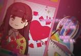 Мультфильм Мне 30, и я девственник / 30-sai no Hoken Taiiku (2011) - cцена 2