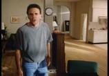 Фильм Нервы на пределе / High Strung (1991) - cцена 1