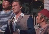 Фильм Против всех врагов / Against All Flags (1952) - cцена 3