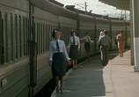 Сцена из фильма Родня (1981) Родня сцена 5