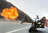 Фильм Миссия невыполнима: Племя изгоев / Mission: Impossible - Rogue Nation (2015) - cцена 1