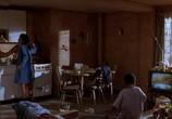 Фильм Дело Исайи / Losing Isaiah (1995) - cцена 1