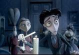 Мультфильм Труп невесты / Corpse Bride (2006) - cцена 1