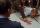 Сцена из фильма Казино / Casino (1995) Казино сцена 9