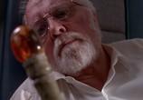 Фильм Парк Юрского периода / Jurassic Park (1993) - cцена 5