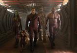 Фильм Стражи Галактики / Guardians of the Galaxy (2014) - cцена 4