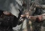 Фильм Ник / Nick (2014) - cцена 1