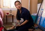 Фильм Срочная доставка / Premium Rush (2012) - cцена 6
