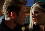 Фильм Люди Икс 2 / X2 - X-Men United (2003) - cцена 4