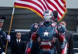 Фильм Железный человек 3 / Iron Man 3 (2013) - cцена 9
