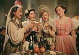 Фильм Карнавальная ночь (1956) - cцена 9