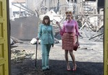 Сериал Лемони Сникет: 33 несчастья / A Series of Unfortunate Events (2017) - cцена 1