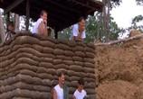 Фильм Доброе утро, Вьетнам / Good morning, Vietnam (1987) - cцена 6