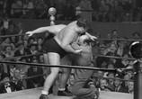 Сцена из фильма Тень тонкого человека / Shadow of the Thin Man (1941) Тень тонкого человека сцена 3