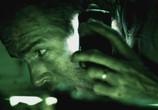 Сцена из фильма Погребенный заживо / Buried (2010) Погребенный заживо сцена 2