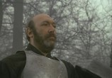 Фильм Ястреб – мститель / Hawk the Slayer (1980) - cцена 2