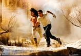 Фильм Трансформеры: Месть падших / Transformers: Revenge of the Fallen (2009) - cцена 5