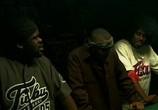 Сцена из фильма Замороченные / The Bamboozled (2000) Очерненные сцена 3