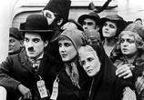 Фильм Иммигрант / The Immigrant (1917) - cцена 3