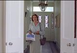 Фильм История матери / The Mother (2003) - cцена 3