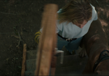 Фильм Бекки / Becky (2020) - cцена 3