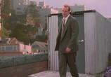 Сцена из фильма Комната / The Room (2003) Комната сцена 3