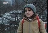 Сцена из фильма Я уже не боюсь / Uz se nebojím (1984) Я уже не боюсь сцена 7