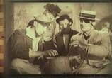 Сцена из фильма Легенды бандитской Одессы (2009) Легенды бандитской Одессы сцена 2