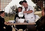 Сцена из фильма Крепкий орешек (1967) Крепкий орешек сцена 7