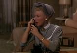 Фильм Парочка Баркли с Бродвея / The Barkleys Of Broadway (1949) - cцена 3