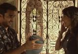Сцена из фильма Юкатан / Yucatán (2018) Юкатан сцена 23