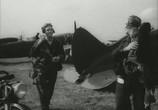 Фильм Им покоряется небо (1963) - cцена 2