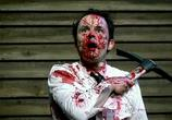 Фильм Любовь к смерти обязательна / Must Love Death (2009) - cцена 6