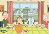 Мультфильм Рик и Морти / Rick and Morty (2013) - cцена 2