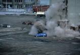 Сцена из фильма Топ Гир / Top Gear (2002) Топ Гир сцена 1